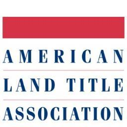 American Land Title Association pic
